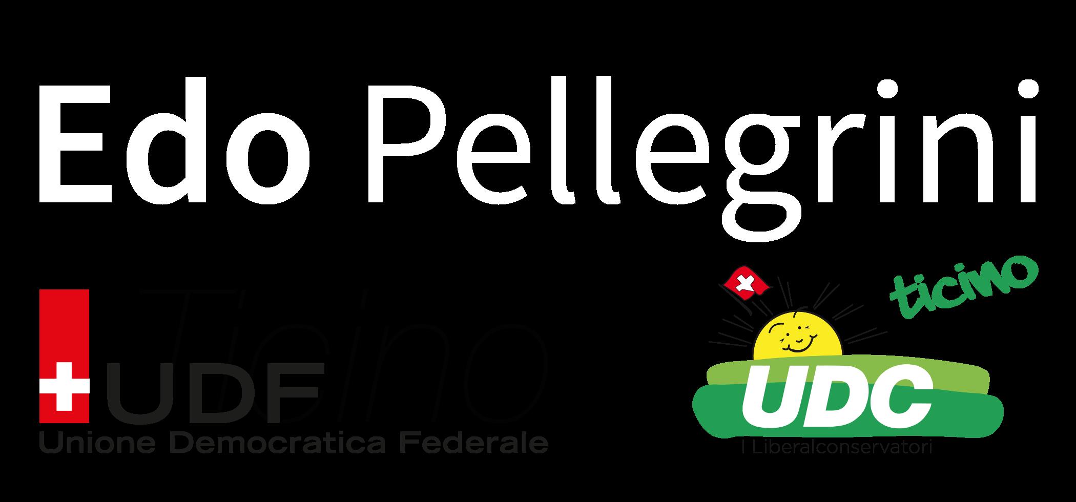 Edo Pellegrini